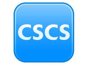 cscs cas access